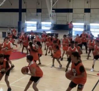 kids_basketball_training