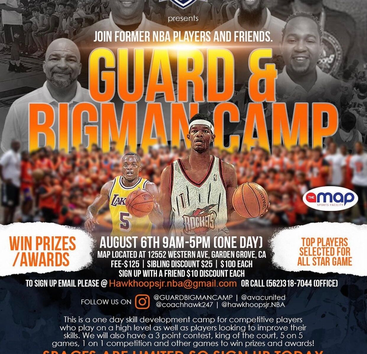 guard_bigman_camp_2021